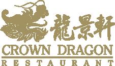 Crown Drawn