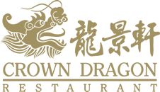 Crown Dragon Restaurant